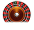 Casino software free download